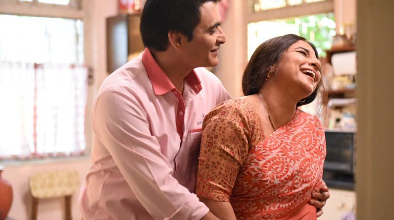 Box Office Prediction Of Vidya Balan's 'Tumhari Sulu'