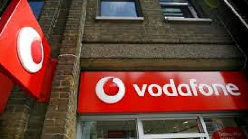 Vodafone India is second largest telecom operator in country with over 22 crore subscribers.