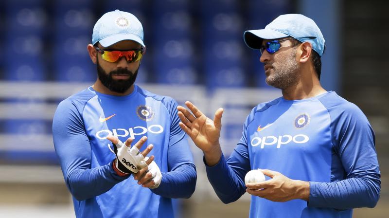 Kohli scores(121 runs) 31st century in his 200 ODI match