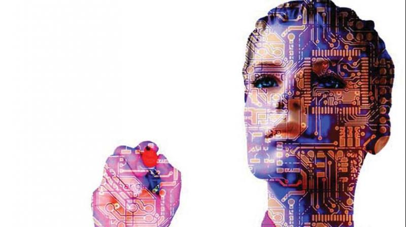 Experts have warned that AI poses an existential threat to humanity.