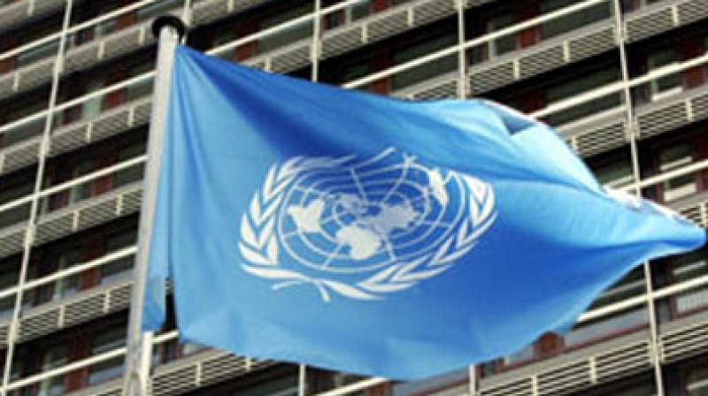 India rakes up Pak-sponsored terrorism, PoK in UNHRC
