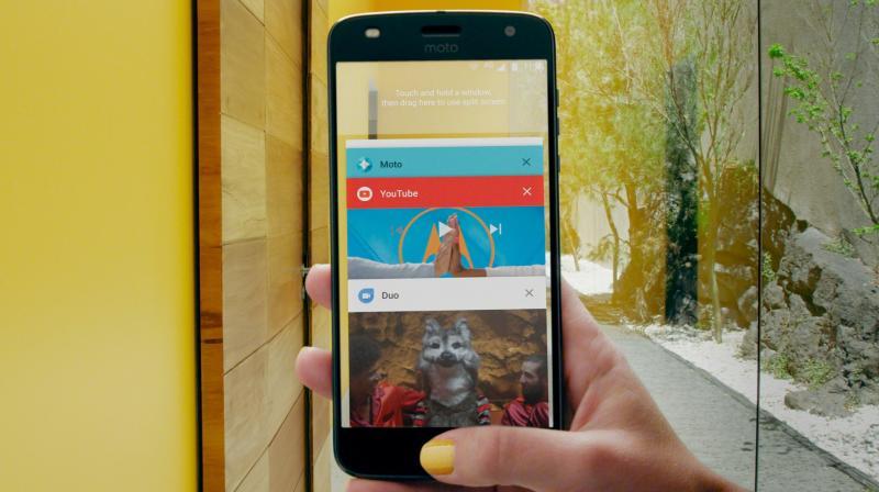 Nokia 9 Specs Leaked on GFXBench, Runs Android 8.0 Oreo