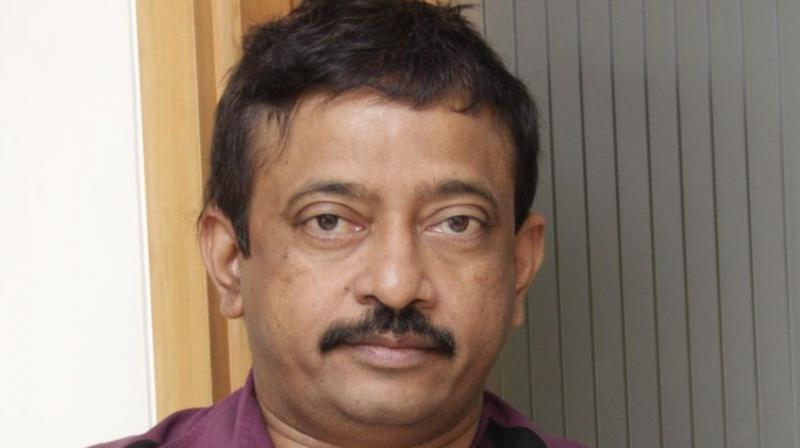 Ram Gopal Varma quits Twitter, says will keep posting on Instagram