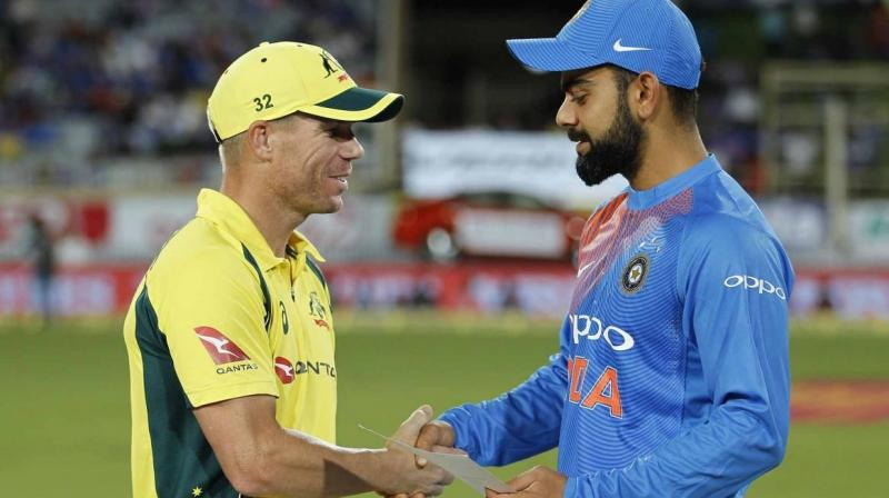 'Muhammad Amir is the best bowler I've faced', says Virat Kohli