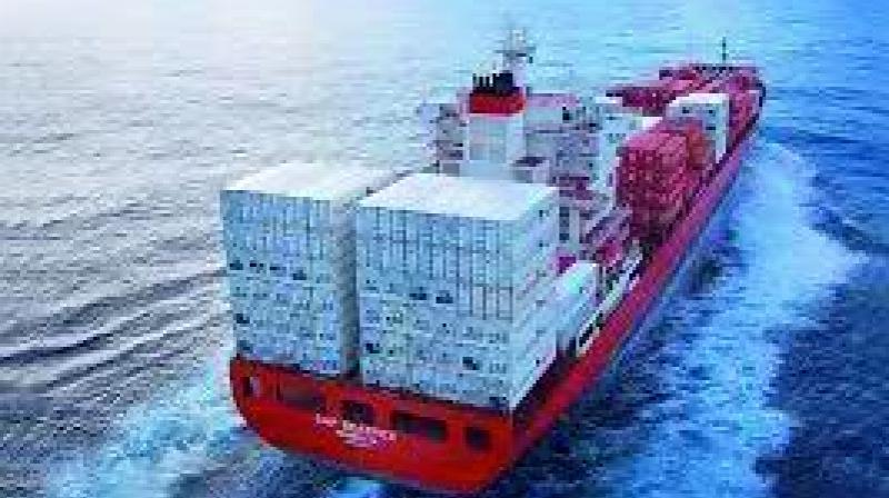 Government may reduce export target, says apex exporters' body