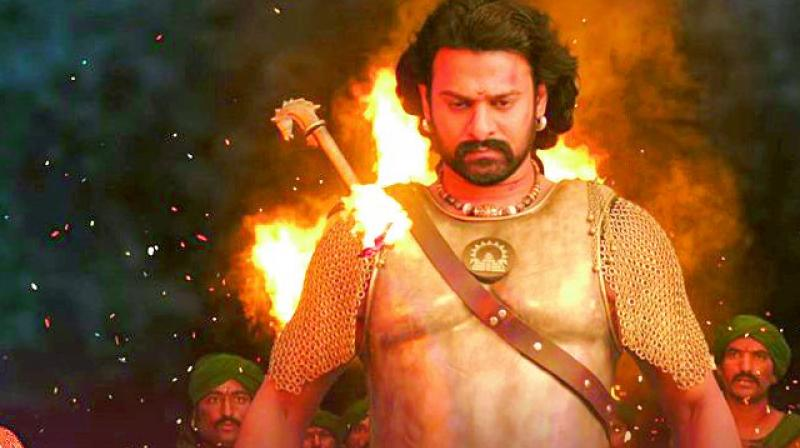Insurance companies target south Indian film industry