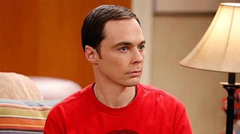 Researchers analysed Sheldon Cooper, a character on 'The Big Bang Theory'. (Photo: Facebook / The Big Bang Theory)