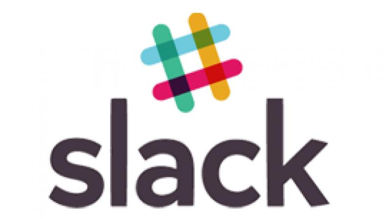 The Slack Enterprise Grid is set up for companies with hundreds of thousands of employees and strict compliance requirements.