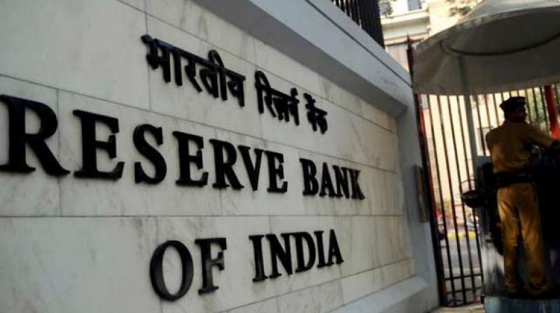 The central bank will start printing Rs 200 notes to smoothen consumer transactions.