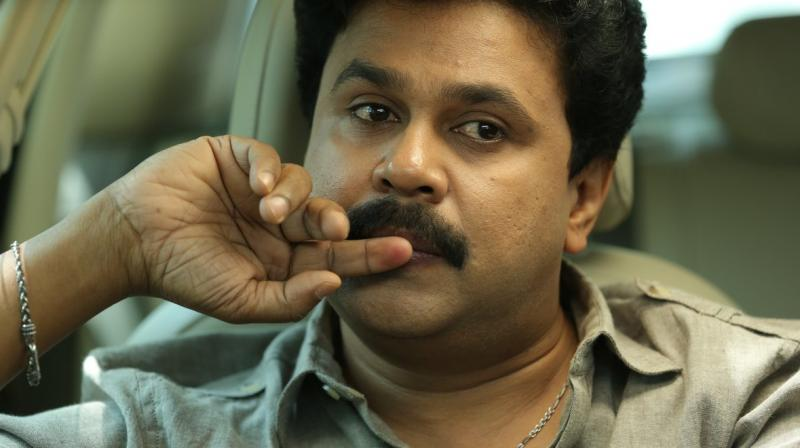 Court to decide on Dileep's bail plea today, more arrests likely
