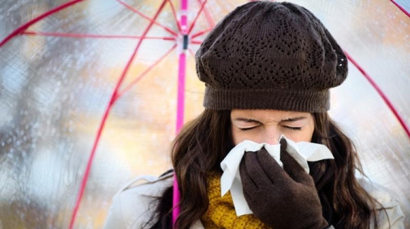 Study finds no link between pregnancy flu, autism risk