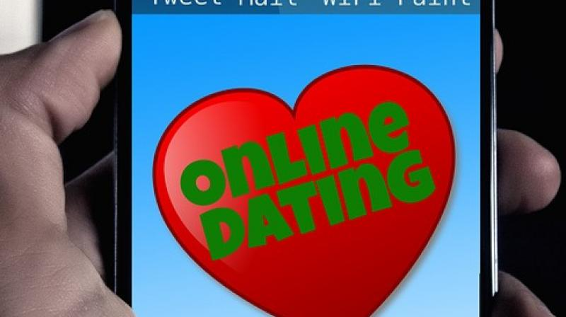 Polygamy dating apps