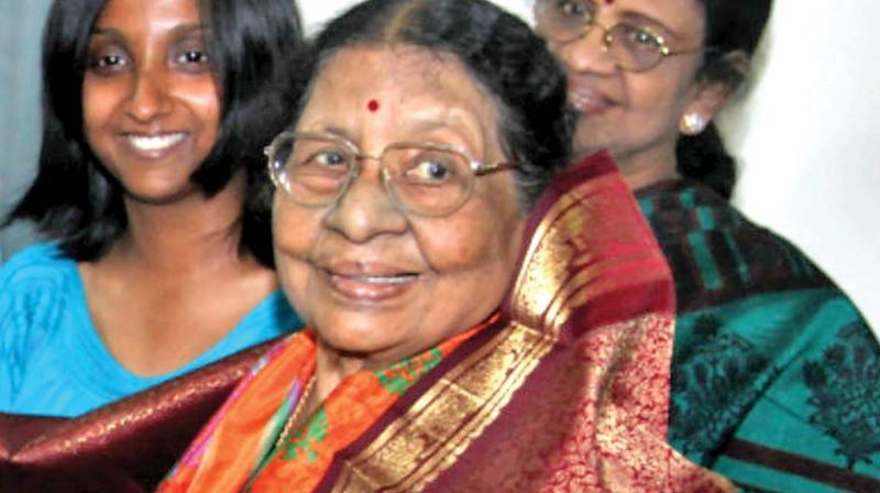 This is my rebirth: Jaya tells people