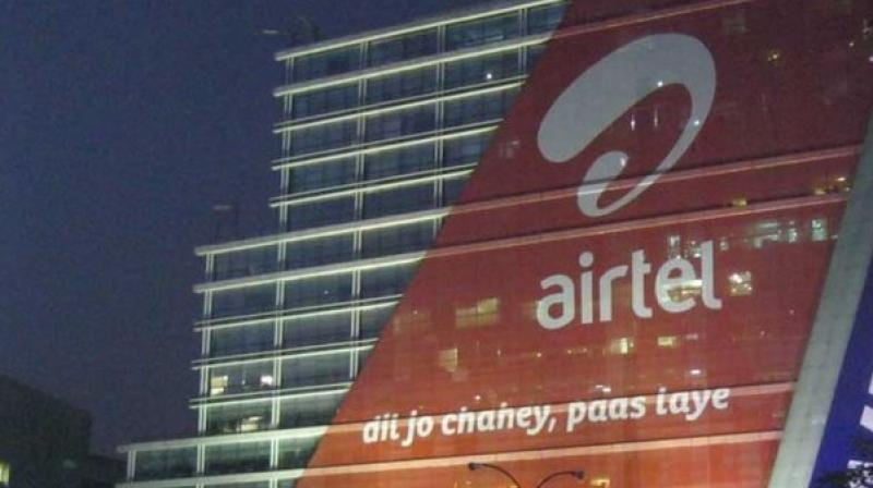 Customers in 2 Days! What's Airtel Payments Bank
