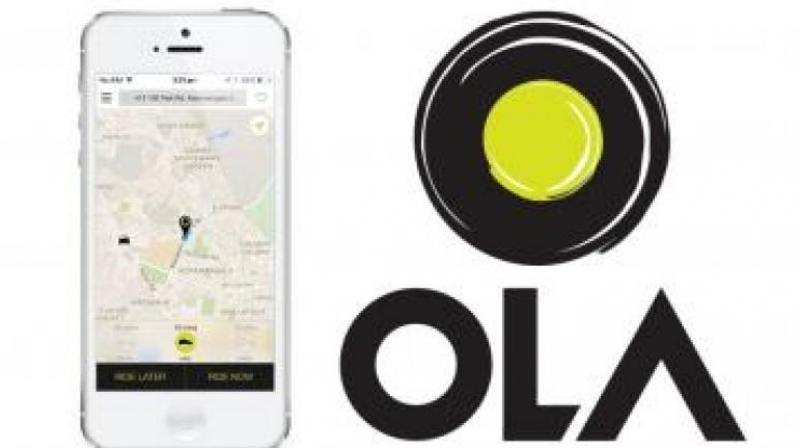 Ola Money is currently accepted at over 500 online and offline merchants, as well as for bill payments at over 25 major utilities across India.