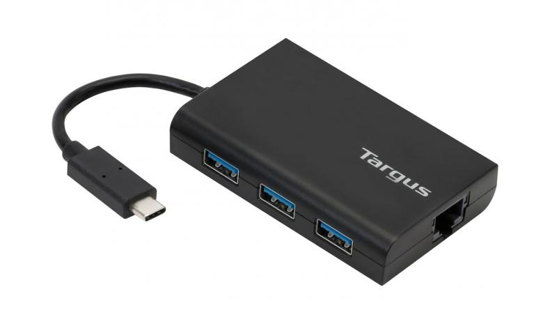 how to connect two computers usb c