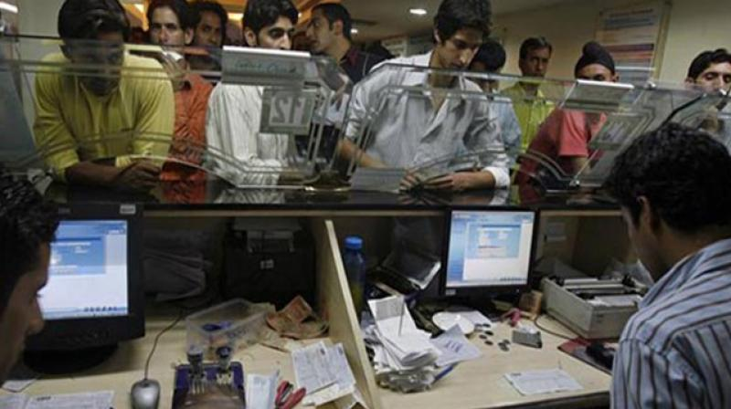 Banking Correspondents and Banking Facilitators are emerging as another set of persons closely associated with a bank. (Photo: PTI/Representational)
