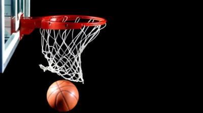 NBA Academy will open doors for kids: Mark Tatum