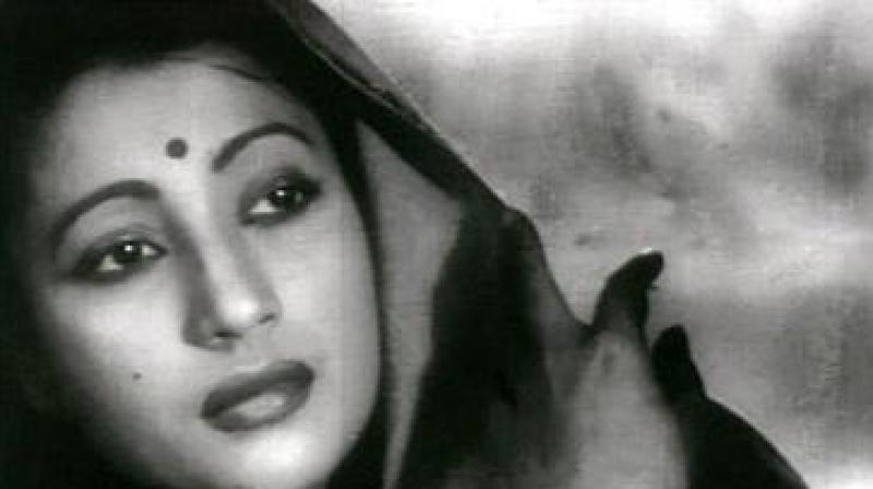 Shobha Sen