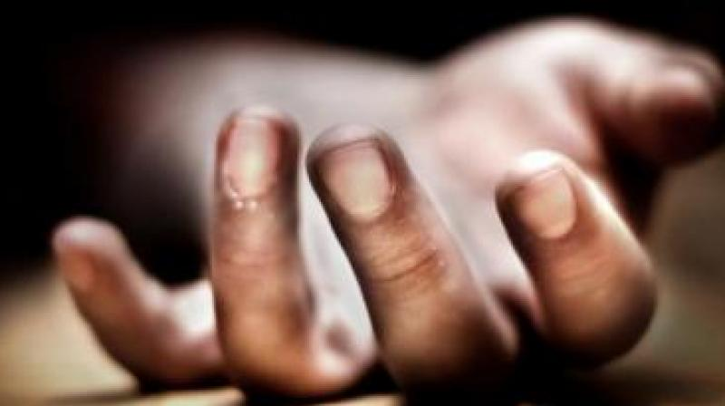 The deceased has been identified as Momin (Representational Image)