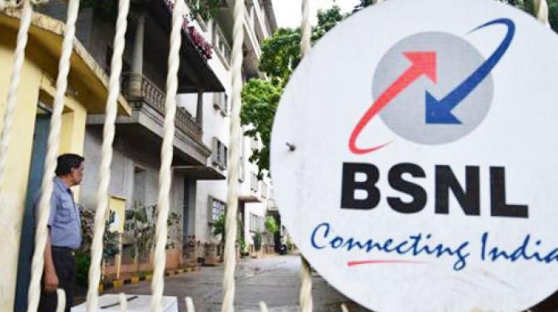 This approval authorises BSNL to monetise its telecom tower infrastructure with the formation of a separate subsidiary company.
