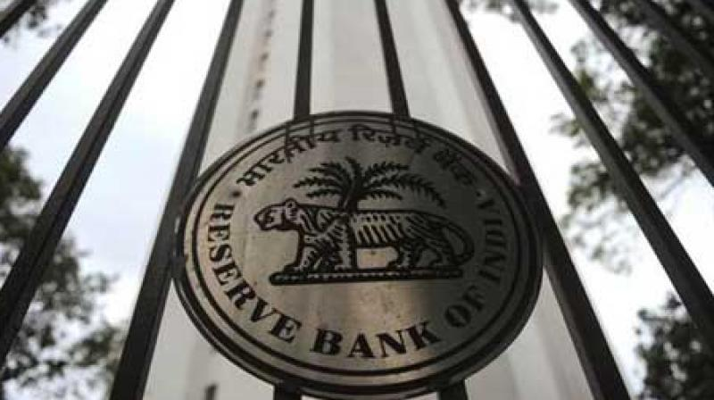 The Reserve Bank is waiting for a gazette notification from the government on getting the peer-to-peer lenders under its regulatory ambit.