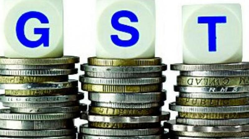 GST returns filing peaked to record 13.76 lakh on last day: GSTN