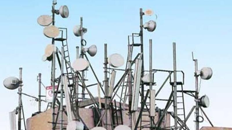 Bharti Airtel All Set to Acquire Tata Teleservices' Mobile Business