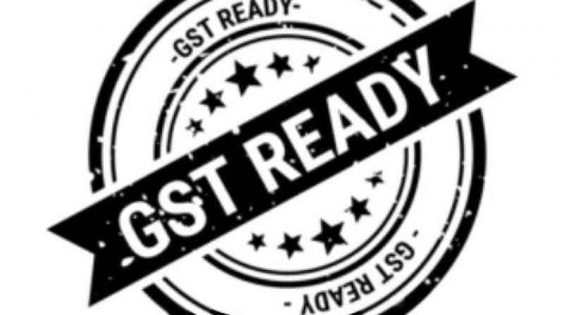 The GST will replace about 20 Central and state taxes such as excise duty, service and local VAT while unifying $2 trillion economy and 1.3 billion people into a single market.