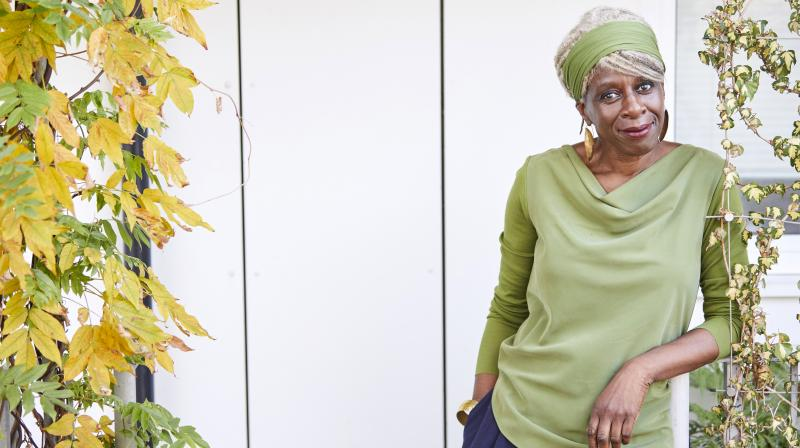Literature like any other art form changes and shifts over time in terms of tone, content and level of experimentation, says Chair of judges, The Man Booker Prize, Lola, Baroness Young