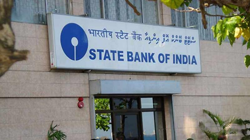 Image result for SBI ties up with Escorts to finance farmers for purchase of tractors