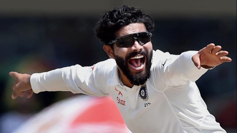 India end up the Home Season with sealing the Test Series 2-1 against Australia. Dc-Cover-k0b874pkrgeics81hqgpiiipf6-20170327191845.Medi