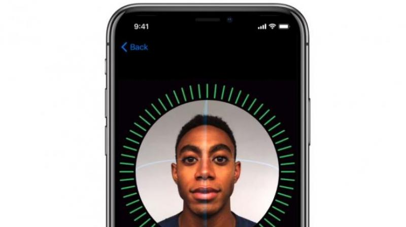 """One iPhone X user claims that the FaceID was so fast at first that """"there wasn't even a delay when I swiped up to unlock,"""" but after few days of using the phones it became slower """"to the point where it is very noticeable"""" regardless of the lighting conditions."""