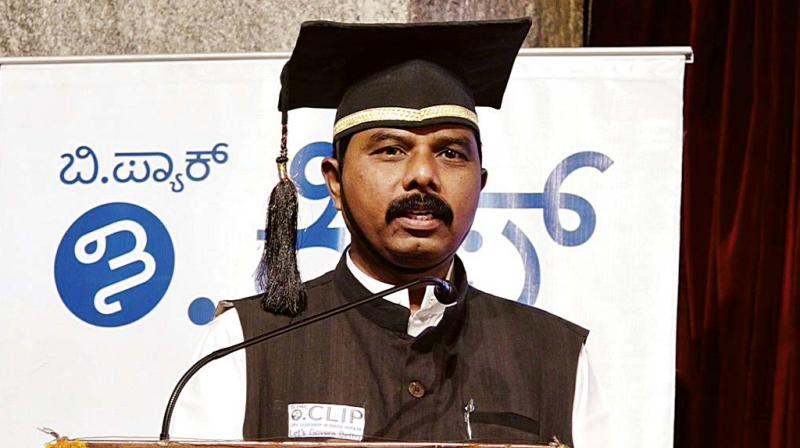 Congress-JDS coalition bags mayor, deputy major posts in Bengaluru