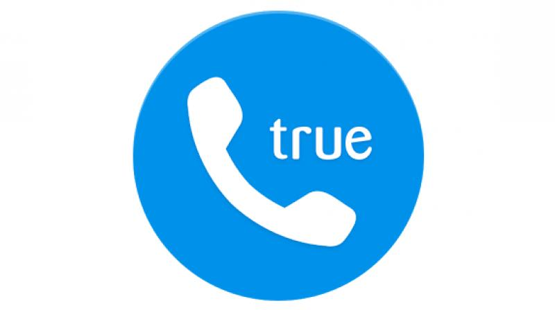 Over 41 million users have upgraded to the Flash-embedded version of Truecaller 8 for Android, and now iOS users can communicate with one-tap responses.