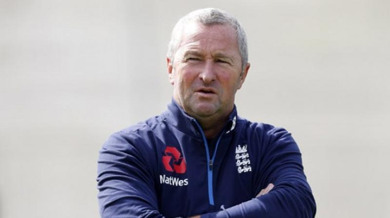 What England must address before Ashes series