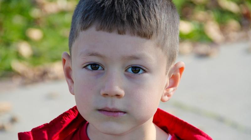 Fecal transplants can improve autism symptoms
