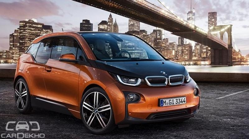 Having contract manufacturing in its portfolio creates a niche for the company as automakers slowly bring more electrified vehicles to market over the next decade.