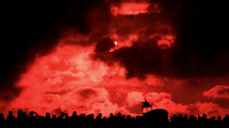 AFP/File / ABDUL QODIR