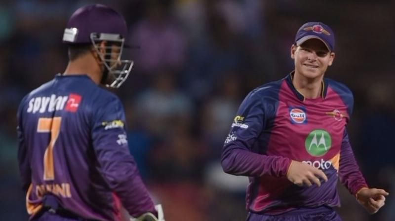 MI v RPS - Why IPL 10 Final looked Deliberate than Desperate