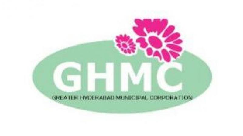 On Tuesday, GHMC town planning section officer G. Vani who was inspecting Kacheguda's Chappal Bazaar in Rethmathbagh galli visited an under-construction site and questioned the owner about building permission documents.(Representational Image)