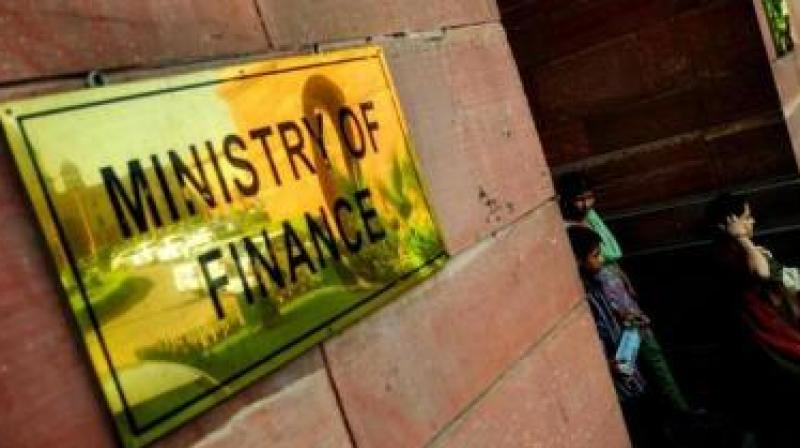 Income-tax dept issues norms to determine residency status of companies
