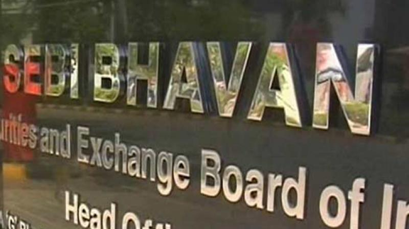 SEBI believes that financials of these companies should be independently audited to establish their genuineness.