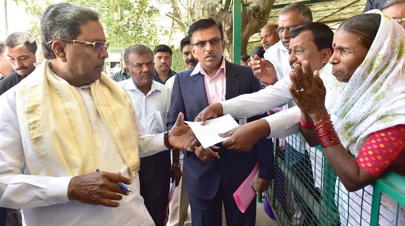 Kumar Bangarappa quits Congress
