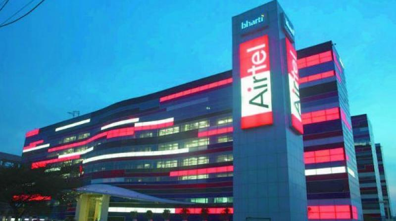Seynse's advanced credit scoring algorithms based on multiple sources and digital analytics will add immense value to Airtel's innovation factory.