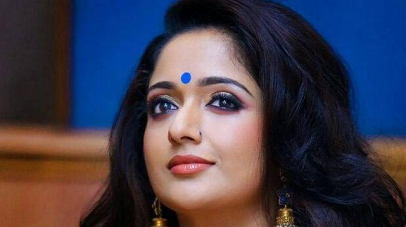 Malayalam actress abduction case: Dileep's wife Kavya Madhavan questioned by officials