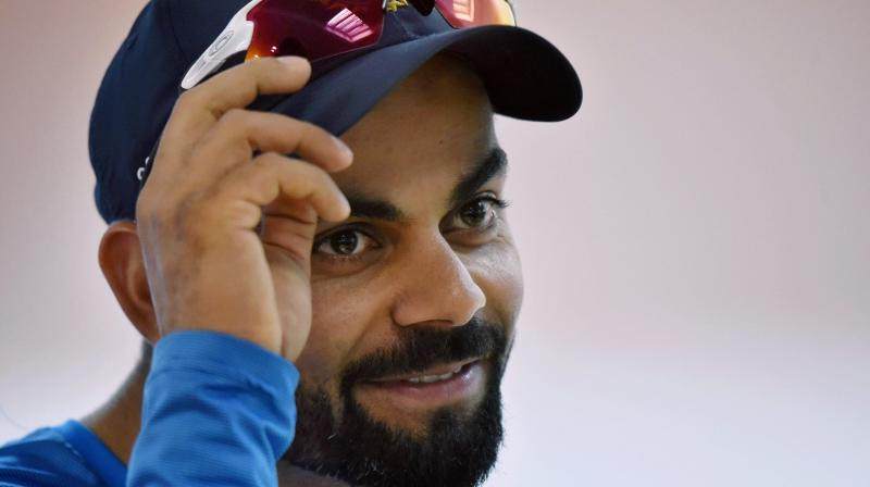 Ajinkya Rahane becomes India's 33rd Test captain after Virat Kohli's injury