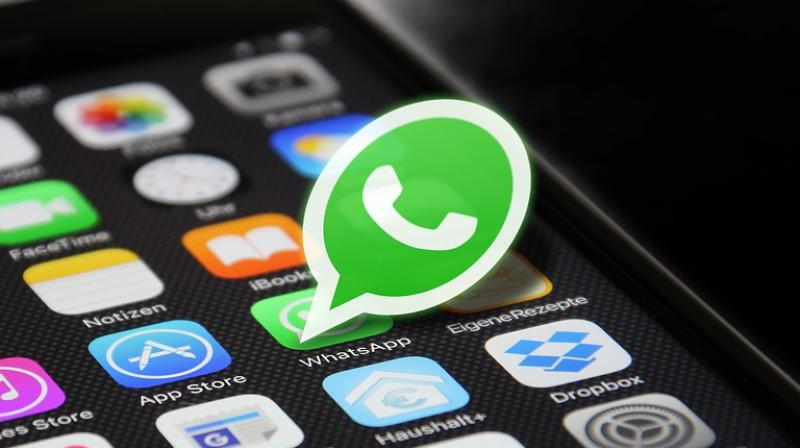 Beware: This is the new WhatsApp scam