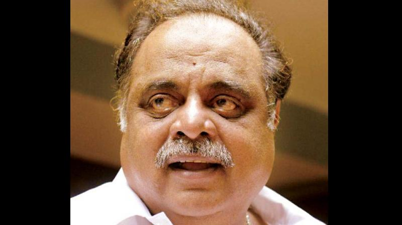 ambareesh murthy pepperfry