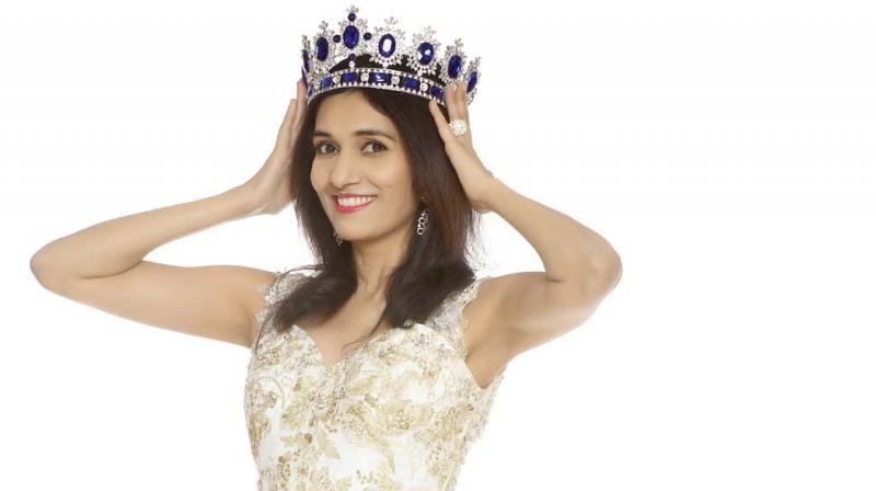 Neepa Singh